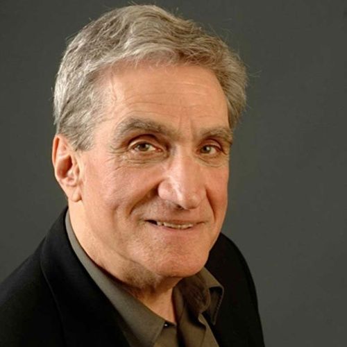 Robert Pinsky: PoemJazz