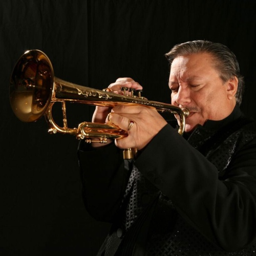 Arturo Sandoval and His Band