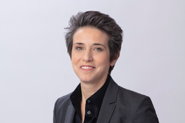 Amy Walter: Where Are We Now?