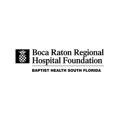 Boca Raton Regional Hospital Foundation