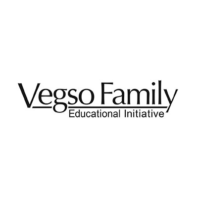 Vegso Family Educational Initiative