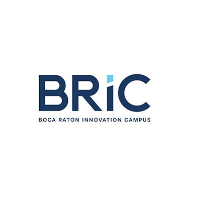 Boca Raton Innovation Campus