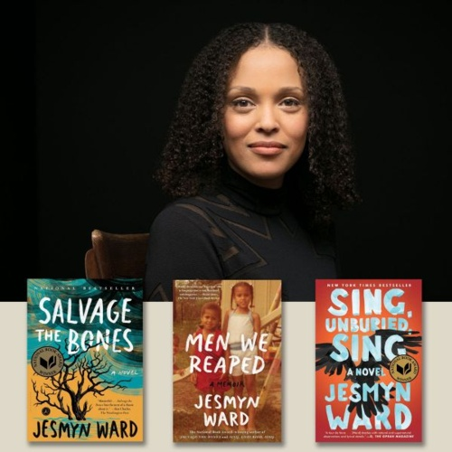The Truth and Power in Jesmyn Ward's Fiction